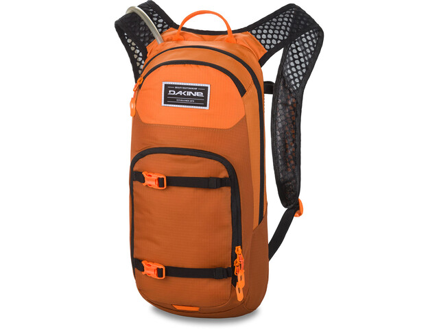 Dakine Session 8L Backpack Men, apricot (2019) | Travel bags